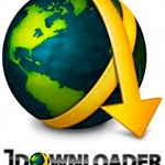 Manual jdownloader para descargas desde Megaupload y Rapidshare