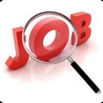 Buscar empleo en la red
