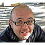Guia para contratar un diseñador web