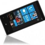 Sistemas operativos móviles: IOs, Android, WindowsPhone…