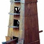 Los mejores juegos de defender la torre (tower defense) para iphone