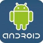 Primeros pasos con tu nuevo telefono Android