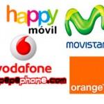 Cambia tu móvil a un OMV y ahorra en la factura