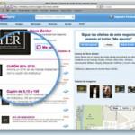 Chattybuy la red social que te ayuda a ahorrar