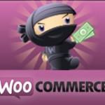 WooCommerce, crea tu tienda online en wordpress