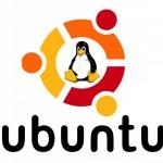 Linux ubuntu ¿que es?¿como instalarlo?