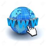 Tipos de conexiones a Internet, ¿cual elegir entre tantas opciones?