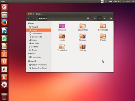ubuntufondo
