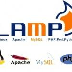 LAMP – Linux, Apache, Mysql y PHP