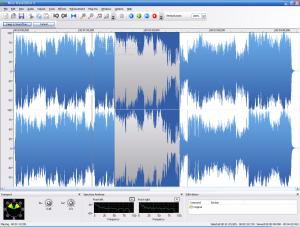 Nero-Wave-Editor-2