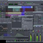 edita y crea sonido con software libre o gratuito