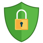 elchecibernetico seguro